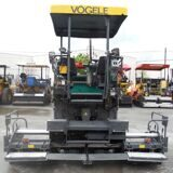 Vogele Super 1103-2 (3)
